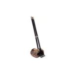 Petmate 70067 Arm & Hammer Swivel Bin & Rake Pooper Scooper