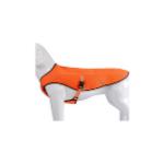 Smart elf Swamp Cooler, Dog Hunting Vest Safety Reflective Dog Cooling Vest for Dogs