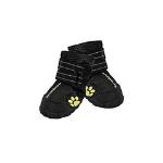 TrueLove Pet Shoes