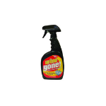 Urine Gone, S Stain & Odor Eliminator