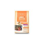 WholeHearted All Breed Chicken and Brown Rice Recipe Dry Puppy Food