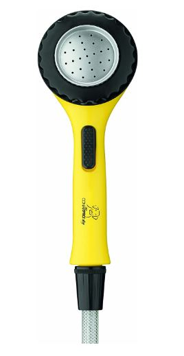 conair pro paw washer