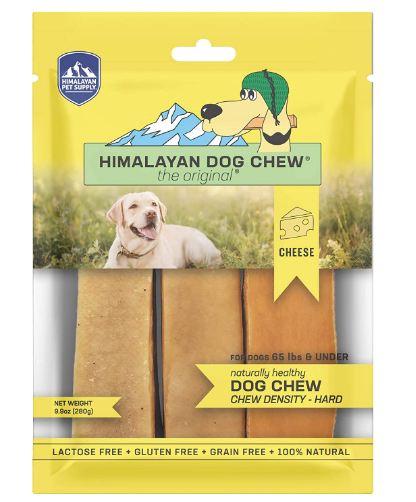 himalay mixed chew