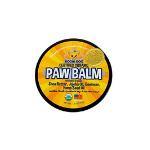 Bodhi Dog Organic Paw Balm