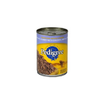 Pedigree Chopped Ground Combo with (Chicken, Beef & Liver)