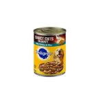 Pedigree Gravy Chicken & Rice Wet Dog Food
