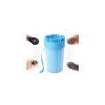 Portable Dog Paw Washer Dog