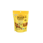 Prince of Peace Original Ginger Chews