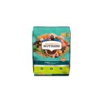 Rachael Ray Nutrish SuperMedleys Dry Dog Food