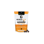 VETRISCIENCE Laboratories – Glycoflex 3 Hip & Joint Support for Dogs