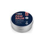 Vets Preferred Advanced Dog Paw Balm