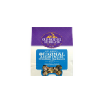 Old Mother Hubbard Crunchy Biscuits